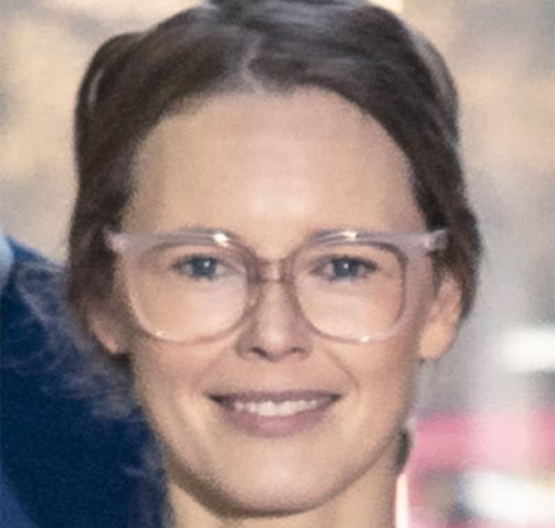 Stine Harloff-Helleberg